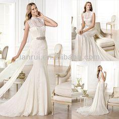 Promotional Lace Wedding Dresses, Buy Lace Wedding Dresses ...