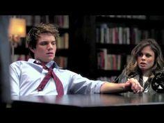 Bad Kids Go To Hell Official Movie Trailer - Judd Nelson, Ben Browder Movie HD. More INFO & VIDEO: http://kickassvideos.us/