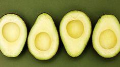 5 Amazing Powers of Avocado