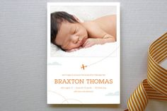 love these for a boy / by Laura Coggins at minted.com