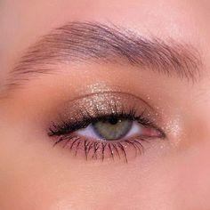 Makeup Goals, Makeup Inspo, Makeup Art, Makeup Inspiration, Makeup Ideas, Makeup Style, Makeup Tutorials, Makeup Pics, Cute Makeup