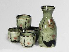 Koimari Japanese Plate Set | Japanese Tableware | Pinterest | Japanese  Gifts And Japanese