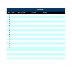personal financial planning pdf