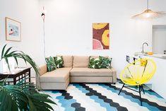 #renovation#reformas#rehabilitacion#livingroom#salon#architecture#arquitectura#decoration#decoracion