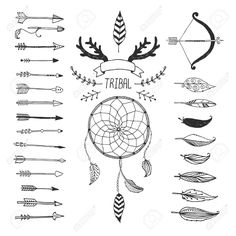 feather pencil graphic - Google Search