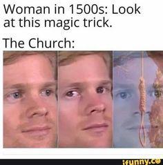 Picture memes — iFunny - No Idea - Humor Memes Ford, Memes Humor, Funny Memes, True Memes, Stupid Memes, Funny Videos, Memes Spongebob, Insta Memes, History Memes