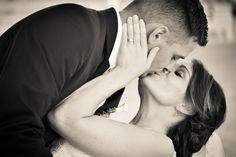 www.alexandcammy.com   Casa Marina Wedding Photography Jacksonville Beach, Florida Alex & Cammy Photography Jacksonville photos session pictures beautiful unique destination first kiss