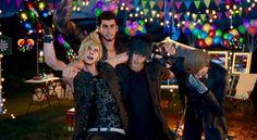 Happy Day One Final Fantasy XV......LOL