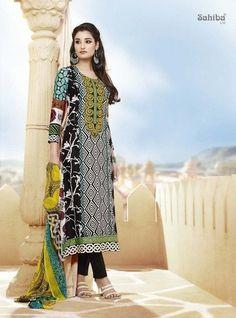 #Barvalipe #Onlineshopping #Saree #Dress #Kurti #Gown #Suits #Partywear #Designer #BollywoodCollection #HotLook #Sareeindia #Shopping #Discountsaree #Beautifulcollection #Womanwear #GirlsDress #OnlineDress #OnlineSaree #OnlineKurti #OnlineGown #OnlineSuit #Colorfuldesign #Sareeshopping barvalipe.com