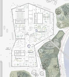 1359407597-new-cultural-centre-and-library-karlshamn-schmidt-hammer-lassen-architects-ground-floor-1-400.jpg (2362×2657)