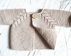 Browse unique items from OgeDesigns on Etsy, a global marketplace of handmade, vintage and creative goods.