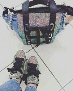 BUONGIORNO ... !!!  Fashion Shoes And Bags Lia Diva New Collection Spring/Summer 2017 a breve disponibile nel Nostro Store #OnlyEkhòModa