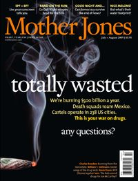 Google Image Result for http://upload.wikimedia.org/wikipedia/commons/0/03/MOJO-July-August-Cover200x262.jpg