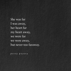 @perrypoetry on instagram #poem #poetry #poems #quotes #love #perrypoetry #lovequotes #typewriter #writing