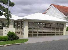 Image result for brisbane garage