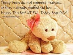 http://jhakaswallpaper.com/happy-teddy-day-sms-messages-for-boyfriend/