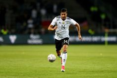 #rumors  Liverpool transfer report: Juventus preparing £23m bid for Reds midfielder Emre Can