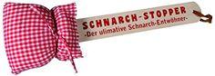 Out of the blue Schnarchklopfer mit Kissen Out of the Blue https://www.amazon.de/dp/B006WPZ37C/ref=cm_sw_r_pi_dp_x_jnQzyb7SE2AWJ