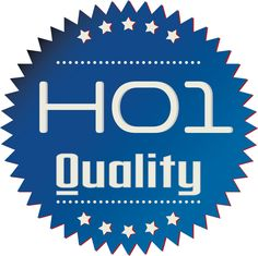 ::: HO1 - Holistic Overview #1 by PHMC GPE LLC :::  Everything You Always Wanted to Know About The Holistic Marketing concept.... But Were Afraid to Ask! --- MARKETING &  CORPORATE COMMUNICATION Agency - Newark-USA