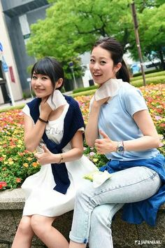 You wanna have powder sheet too?  #daiso #shopping #summer #sweat #100tokyo #tokyo #japan #japankuru #cooljapan