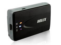 Holux M1000 32 Channel MTK Bluetooth GPS Receiver by Holux, http://www.amazon.com/dp/B00130MQAI/ref=cm_sw_r_pi_dp_m7sUrb0212K7T