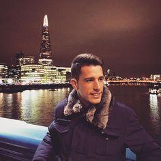 #me#myself#selfie#uk#london#towerhill#night#picoftheday#photooftheday#travel#instagood#instapic#instaday#instalove#instagram#instaphoto#towerbridge#fromlondonwithlove  by stefano.cassatella