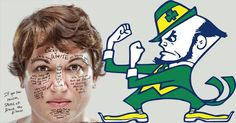 Notre Dame to participate in White Privilege Conference- The University of Notre Dame will offer a white privilege seminar for the first time for credit next semester and bus students to an annual White Privilege Conference in Kentucky.