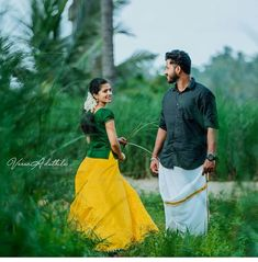 Love Couple Photo, Couple Picture Poses, Couple Photoshoot Poses, Cute Couple Pictures, Couple Posing, Indian Wedding Photography Poses, Wedding Couple Poses Photography, Girl Photography Poses, Pre Wedding Poses