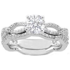 #Square #Engagement #Wedding #Rings … RINGS ,WEDDING RINGS,Wedding ideas for brides, grooms, parents & planners itunes.apple.com/... … plus how to organise an entire wedding, within ANY budget ♥ The Gold Wedding Planner iPhone #App ♥ For more FOLLOW US NOW wedding rings ideas #followme #weddings #love #lovestory #happy #beautiful #ceremony #bride #rings #hairstyles # groom   CLICK,SHARE,LOVE,LIKE