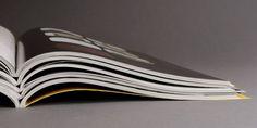 Promuovi i tuoi prodotti commerciali, stampa i tuoi cataloghi su iPrintdifferent! | iPrintDifferent Blog