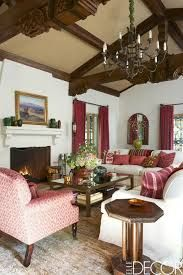 Home Decoration Tips Decorating Old Homes Pictures Home Decorating Ideas On A Budget How To Decorate A H Trendy Home Decor Home Decor Websites Home Decor
