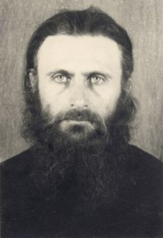 """Father Arsenie Boca – manhood and holiness, painter of souls Confessor and holiness entered into legend, lived spiritual high, but great scholar, theologian and painter of icons, """"Father Arsenie Boca was a unique phenomenon in the history of Romanian monasticism"""" (D. Stăniloae). Moved away from just before the collapse of the old communist regime (which is said that prophesied), Father Arsenie rests under the Cetin of Prislop monastery where he was first banished by the communists and…"""