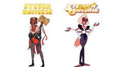 Steven Universe Pilot, Jasper Steven Universe, Universe Tv, Pearl Steven, Literature Club, Star Vs The Forces, Cartoon Network, Diamond Authority, Tv Shows