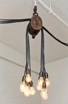 laterne deckenlampe spektakuläre bild und ebfaecdfdbd lightning chandeliers