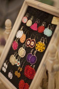 Live it . Love it . Make it.: Love it: Craft Coop Valentines Pop Up Shop