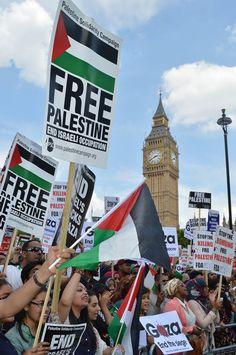 UK voters urged: Vote for Palestine - #VotePalestine - PSC press release - http://www.palestinecampaign.org/uk-voters-urged-vote-for-palestine/ …