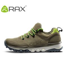 Купить кроссовки Rax 2016. Зима. Теплые пешие прогулки. Обувь мужская и женская.