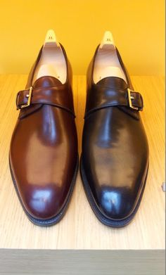 John Lobb shoes pantofi Protect, seal and waterproof your shoes and entire wardrobe. ceracoatus.com/freedom