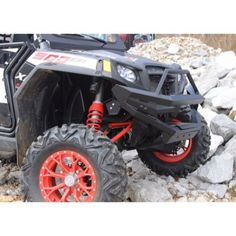0716fe0f26f1ec99cace5a08eab1f508 xp square 2016 polaris rzr 1000 turbo built by vent racing it has a custom vent racing fuse box review at reclaimingppi.co