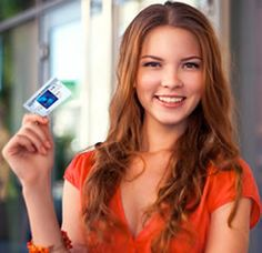Top Rated Best Credit Cards for 2015 @ http://www.nextadvisor.com/blog/2014/12/11/best-credit-cards-2015/