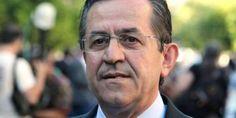 Νικολόπουλος μετά το ταξίδι στη Συρία: «Η απειλή των τζιχαντιστών είναι ορατή παντού - Πρέπει να υπάρξει συστράτευση του δυτικού κόσμου»