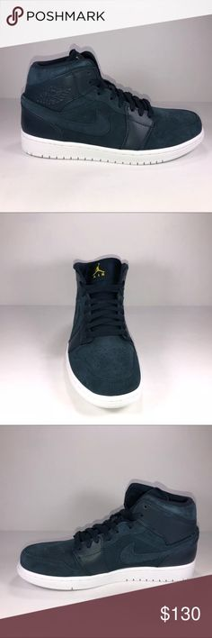 3f646c8671d63 The Latest Men s Sneaker Fashion. Do you need more information on sneakers   In that