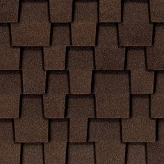 Owens Corning Shingle Colors Owens Corning S Duration