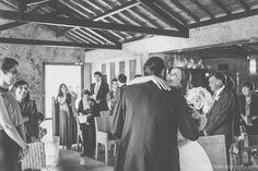 Estufa de Colares - Wedding Venue   Sintra   Destination Wedding   Portugal   Decoration   Event   Piteira Photography