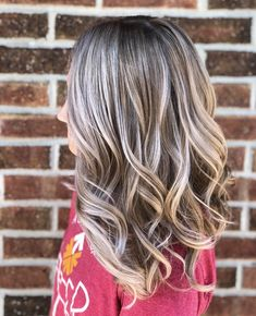 The 25 Best Redken Shades Ideas On Pinterest Hair Color