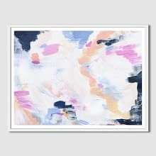 Minted for west elm - Mystic and Tranquil Escape