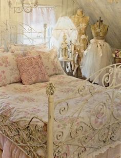 Ballerina's Cottage ~
