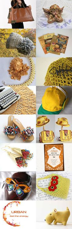 September 7 by Laura P. on Etsy--Pinned with TreasuryPin.com