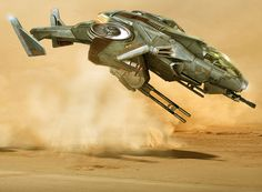 Concept spaceship art from Ensemble studios. Official Halo wars site RIGHT HERE! Keywords: concept ship art from ensemble studios re. Spaceship Art, Spaceship Design, Spaceship Concept, Concept Ships, Concept Art, Cyberpunk, Halo Ships, Mass Effect Universe, Sci Fi Spaceships