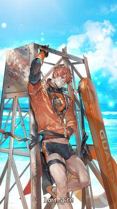 Anime Boys, Cute Anime Guys, Hot Anime Boy, Manga Boy, Anime Manga, Anime Art, Gang Road, Handsome Anime Guys, Shall We Date